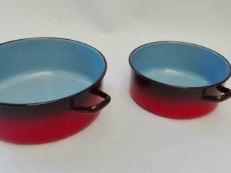 Ollas rojas cocal011
