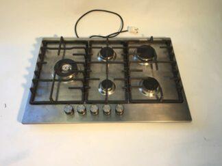 Cocina fogones metal cocco003