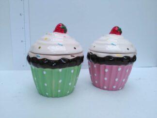 Tarros postre muffins cocta005