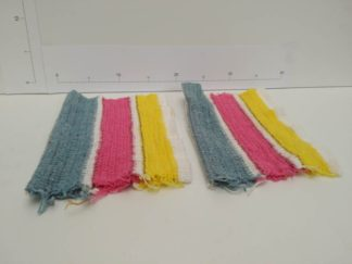 Manteles individuales colores vivos cocte005