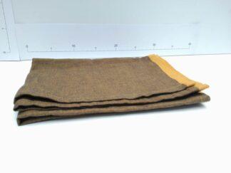 Mantel mesa marron cocte006