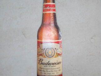 Cartelería bar carba006