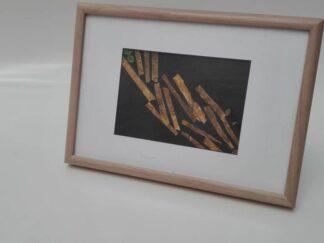 Cuadro arte moderno atrcu019