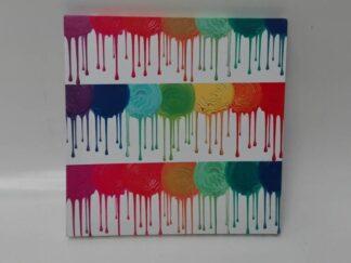 Cuadro colores atrcu028