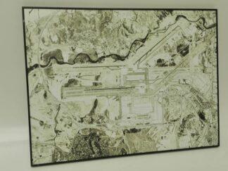 Cuadro mapa atrcu058