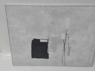 Cuadro arte moderno atrcu072