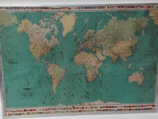 Cuadro mapa atrcu073