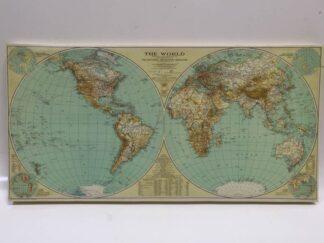 Cuadro mapa atrcu082