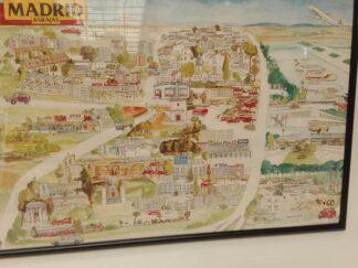 Cuadro mapa atrcu092