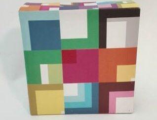 Cuadro colores atrcu114