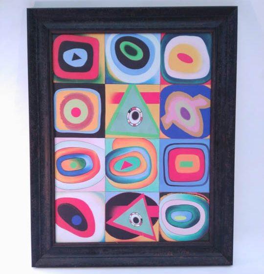 Cuadro colores atrcu119