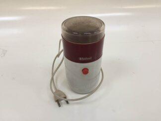 Molinillo de café cocel012