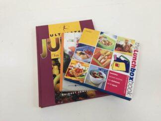 Libros de cocina cocva008