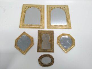 Espejos decorativos moriscos atres004