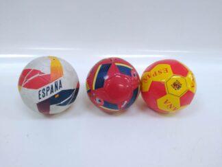 Balones España depfu007
