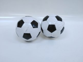 Balones clásicos depfu010