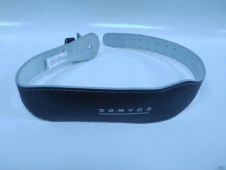 Cinturón Protector depgi007