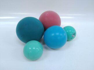 Balones medicinales depgi009