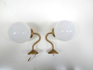 Aplique bola cristal iluap016