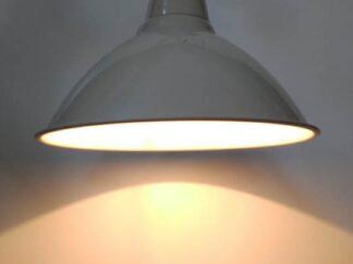 lámpara techo beige ilute012