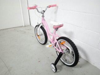 Bici niña depot024