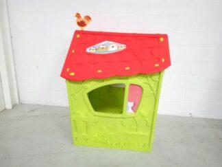 Casa niños niñot015