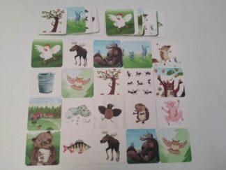 Cartas naturaleza niñot033