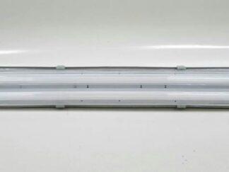 Lámpara fluorescente almacén ilute020