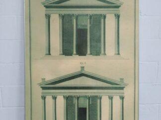 Cuadro grecia atrcu194