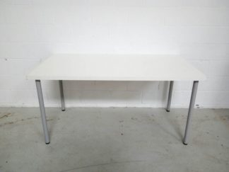 Mesa oficina blanca meses005