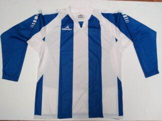 Camiseta depfu017