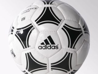 Adidas Rosario depfu019