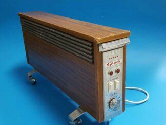 Calefactor atrel032