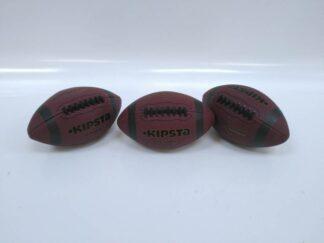 Balones de rugby depot033