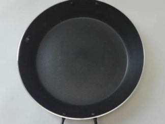 Paellera cocfu047