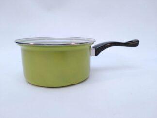 Cacerola verde cocfu053