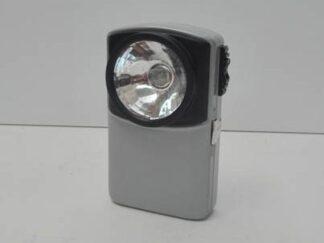 Linterna extca016