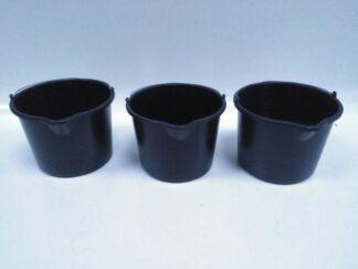 Cubos negros extja092