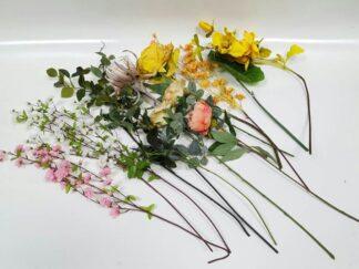 Flores extja098