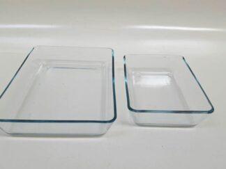 Fuentes cristal comfu040