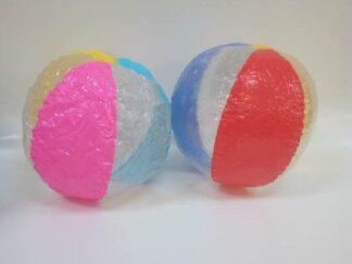 Balones playa extpl035