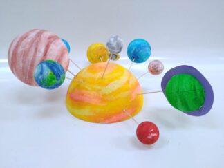Figura de los planetas atrfic038