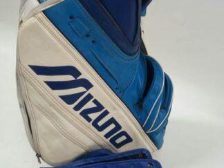Bolsa Golf azul