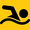 Cuadros deportes